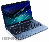 Acer Aspire 7738G-664G50Mi