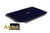 Acer Aspire 7738G-903G32Mi