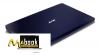 Acer Aspire 7740G-334G32Mi