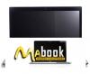 Acer Aspire 7741G-353G25Misk