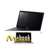 Acer Aspire 7745G-5454G32Miks