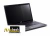 Acer Aspire 7745G-5464G75Miks