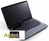 Acer Aspire 8530G-654G50Mn