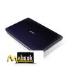 Acer Aspire 8735G-664G50Mi