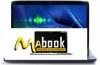 Acer Aspire 8735ZG