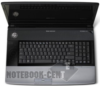 Acer Aspire 8920G-6A3G25Bn