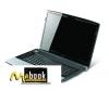 Acer Aspire 8920G-833G32Bn