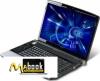 Acer Aspire 8920G-934G64Bl