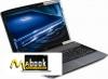 Acer Aspire 8930G-643G25MN