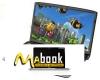 Acer Aspire 8930G-864G64Bi