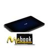 Acer Aspire 8930G-944G64Bi