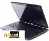 Acer Aspire 8935G-984G100Mi