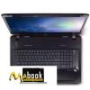 Acer Aspire 8942G-434G50Mi