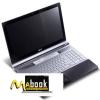 Acer Aspire 8943G-434G64Bi