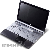 Acer Aspire 8943G-5454G64Biss