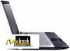 Acer Aspire 8943G-5464G75Biss