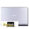 Acer Aspire 8943G-7748G1.5TWiss