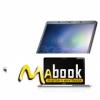 Acer Aspire 9104WLMi