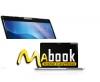 Acer Aspire 9301AWSM