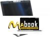 Acer Aspire 9302WSLMi