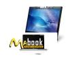 Acer Aspire 9410