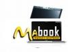 Acer Aspire 9410Z