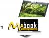 Acer Aspire 9411AWSMi