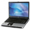 Acer Aspire 9412ZWSMi