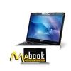Acer Aspire 9414ZWSMi