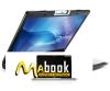 Acer Aspire 9424WSMi