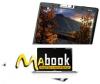 Acer Aspire 9502WSMi