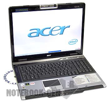 Acer Aspire 9504WSMi
