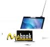 Acer Aspire 9510