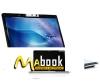 Acer Aspire 9520