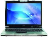 Acer Aspire 9523WSMI