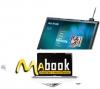 Acer Aspire 9525WSHi
