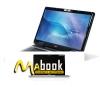 Acer Aspire 9800