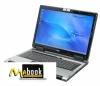 Acer Aspire 9802AWKMi